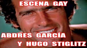 fotos de chavos vergones desnudos apexwallpapers com escena gay andres garcia y hugo stigliz tintorera youtube