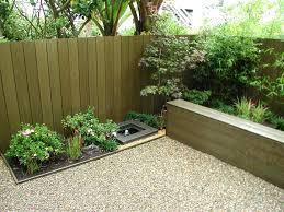 landscape ideas for front yard hillside designs ideas and decor