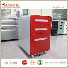 steel cabinet steel cabinet suppliers and manufacturers at