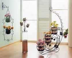 rod iron home decor wrought iron home decor accents in ideas 13 sooprosports com
