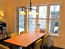 Dining Room Table Light Recessed Lighting Dining Room Table Dining Table Design