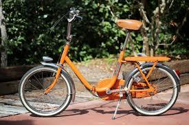 réparer une chambre à air de vélo changer une chambre à air la fabrique diy