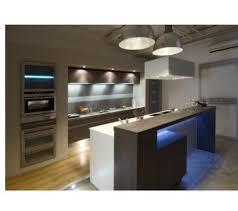 cache cuisine cuisines eric hanriot les préférences de nombreux clients à