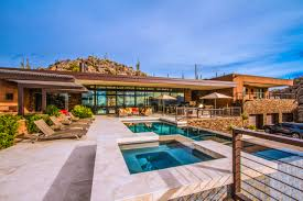 Hillside House Plans With Garage Underneath by 2014 Professional Builder Design Awards Professional Builder