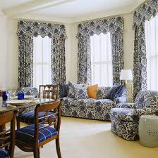 livingroom window treatments living room window treatment barrowdems