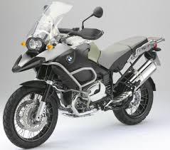 bmw r80 r100 r850 r900 r1100 r1150 r1200 hp2 1987 2008 workshop