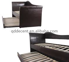 Schlafzimmer Conforama Finden Sie Hohe Qualität Conforama Schlafsofa Hersteller Und