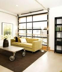 transformer un garage en chambre prix transformer garage en chambre prix quels travaux envisager pour