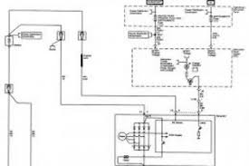 cushman truckster wiring diagram 4k wallpapers