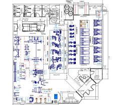 la fitness floor plan best gym in santa barbara ac4 fitness