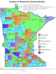 Mn Counties Map Twin City Sidewalks Sidewalk Weekend