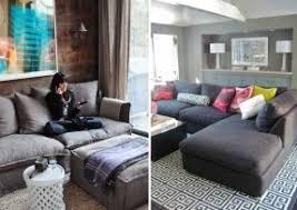 Pink Living Room Ideas Best 50 Pink Living Room Sets Foter
