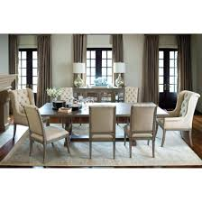 country french dining rooms articles with french country style dining sets tag charming