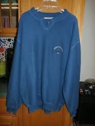 fish sweater cheap fish sweater find fish sweater deals on line at alibaba com