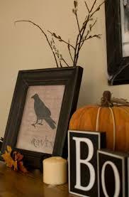 1276 best halloween crafts images on pinterest