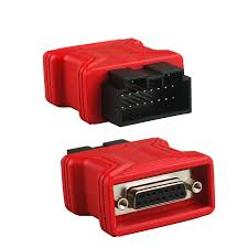 xtool x 100 pad key programmer free update for 2 years