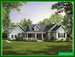 home plans with front porch renovate your single story house plans with front porch design