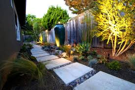 Landscape Design Backyard Ideas Low Maintenance Landscaping Ideas For Small Front Yard Blow