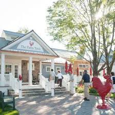 The Farm Table Bernardston Ma Places To Eat In Ma Restaurants By Massachusetts Region