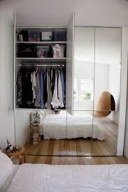 144 best built in storage images on pinterest bedroom wardrobe