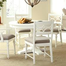 Dining Room Sets Orlando by Round Wood Dining Tables U2013 Thelt Co