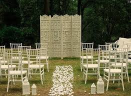 wedding backdrop hire brisbane 13 best wedding ceremony packages images on wedding