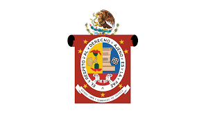 Colors Of Flag Meaning File Flag Of Oaxaca Svg Wikimedia Commons
