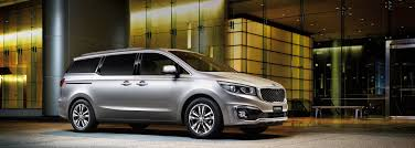 kia vehicles leading brisbane kia dealership toowong kia