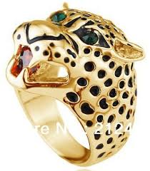 gold rings design for men 9 fabulous designer finger ring designs in gold