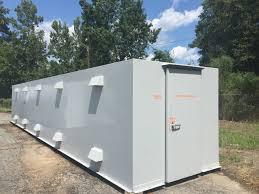 modular unit above ground community storm shelter photos survive a storm shelters