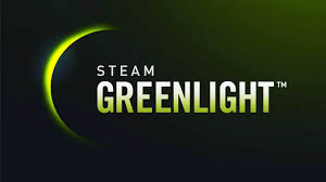 vapors knoll steam greenlight is dead valve introduces steam direct venturebeat