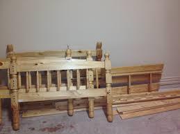 Craigslist Used Furniture By Owner by Bunk Beds Craigslist Eastern Oregon Furniture La Grande Oregon