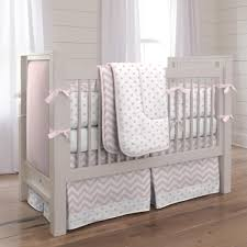 Geometric Crib Bedding by Crib Comforter Duvet Creative Ideas Of Baby Cribs