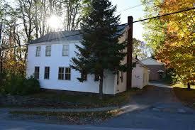 13 south street bristol vt real estate property mls 4665218