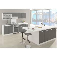 achat cuisine pas cher vente ilot central cuisine pas cher maison design bahbe com