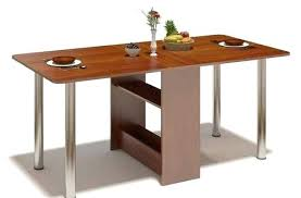 Folding Dining Table Sets Folding Dining Tables Styledbyjames Co