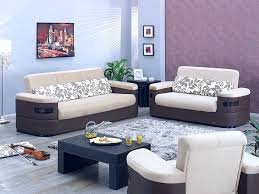 Cabinet Maker Las Vegas Nv Best 25 Furniture Las Vegas Ideas On Pinterest Houses In Vegas