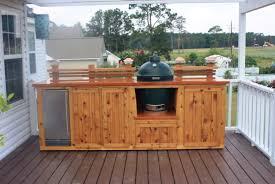 outdoor kitchen amazing build your own outdoor kitchen outdoor full size of outdoor kitchen amazing build your own outdoor kitchen outdoor kitchens grills best