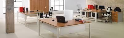 bureau mobilier spécialiste du mobilier de bureau professionnel sur grenoble lyon