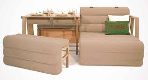 Faircompanies Furniture Prices by Tiny House Furniture 3moods All In One Furniture Kit