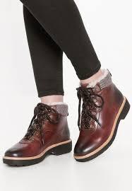 zalando womens boots uk clarks witcombe rock ankle boots zalando co uk