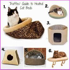 Petco Cat Beds Heated Pet Beds Petco Cat Sbhp Msexta