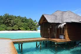free images sky villa house summer vacation hut paradise
