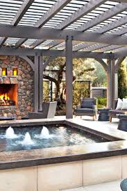 11 Best Images About Honor Mansion Healdsburg California On