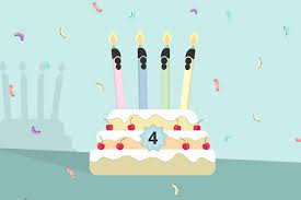 25 best 3doodler creation ideas upwards a 3doodler blog