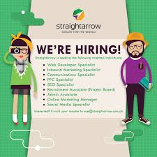 Home Based Web Designer Jobs Philippines by Singapore Freelance Creative Director