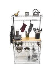 kitchen furniture storage kitchen organization storage the shelving store