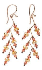 best 25 crystal earrings ideas on pinterest swarovski crystal