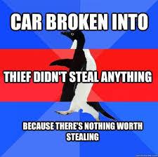 Broken Car Meme - new breaking down meme broken down car meme memes kayak wallpaper