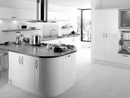kitchen craft cabinets prices kitchen room best contemporary bathroom vanities storage